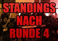 Standings nach Runde 4: Vingolf 1 Draft%>