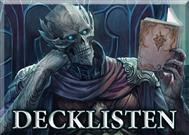 Die Decks der TOP 16%>