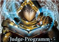 Die Force of Will LV 1 Judges - Germany%>