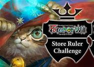 Store Ruler Challenge 10/16%>