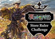 Store Ruler Challenge 09/18%>