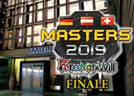 MASTERS Finale 2019%>