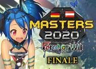 MASTERS Finale 2020%>