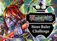 Store Ruler Challenge 11/20%>