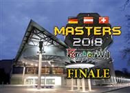 MASTERS Finale 2018%>