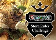 Store Ruler Challenge 04/17%>