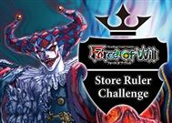 Store Ruler Challenge 01/20%>