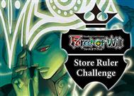 Store Ruler Challenge 07/18%>