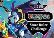 Store Ruler Challenge 06/19%>