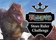 Store Ruler Challenge 05/18%>