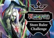 Store Ruler Challenge 11/18%>