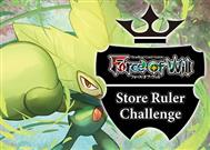 Store Ruler Challenge 12/17%>