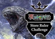 Store Ruler Challenge 11/17%>
