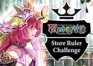 Store Ruler Challenge 09/17%>