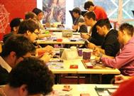 Metagame Entwicklung des Force of Will Masters Finale in Heidelberg%>