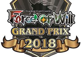 TOP 8 GP Paris