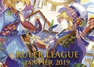 Ruler League Janvier 2019%>