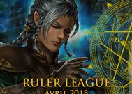 Ruler League Avril 2018%>