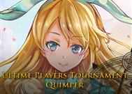 Ultime Players Tournament - Quimper%>