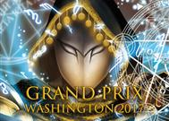 Grand Prix Washington 2017 - Top 8 Decklists%>