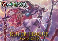 Ruler League Mars 2019%>