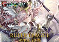 Ruler League Avril 2019%>