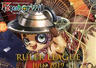 Ruler League Juin 2019%>