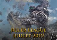 Ruler League Juillet 2019%>