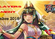 Ultime Players Tournament - Paris (EPITA)%>