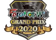 GRAND PRIX - Paris 11/12 Avril 2020%>
